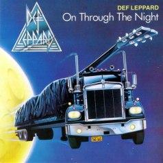 Def-Leppard