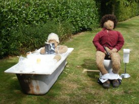 elford-scarecrow-festival-elford-scarecrows21
