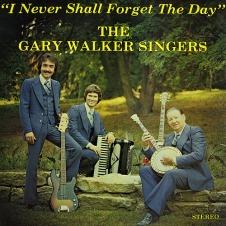 GaryWalker2