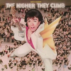 higher-they-climb