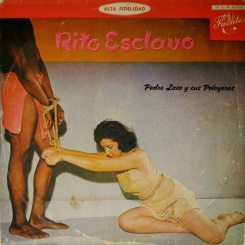Hilarious Album Covers (14)