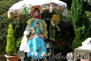 scarecrow_competition