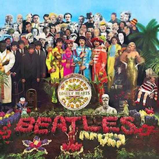 sgt-pepper-s-lonely-hearts-club-band-albums-photo-1