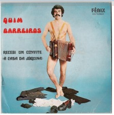 The Worst Album Covers Ever Created (8)