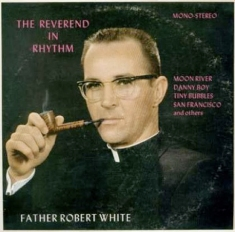 Worst-Album-Covers-Father-Robert