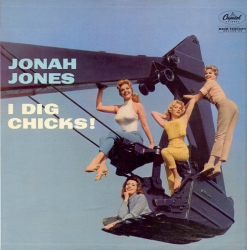 Worst-Album-Covers-I-Dig-Chicks