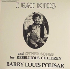 Worst-Album-Covers-I-Eat-Kids