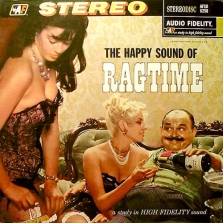 Worst-Album-Covers-Ragtime-Whores