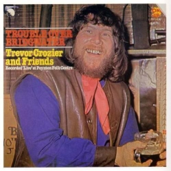 Worst-Album-Covers-trevor-crozier
