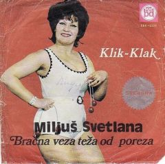 worst_yugoslavian_album_covers_01