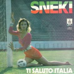 worst_yugoslavian_album_covers_23
