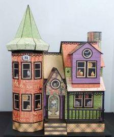 033bb6859d5bce4b558f71ad404e1c4e--putz-houses-mini-houses
