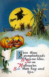 39673-Vintage-Halloween-Card-Ca.-1930-s