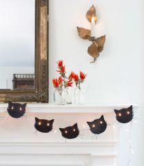 54eb52f7a929d_-_crafts-cat-face-garland-1014-xln
