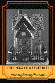 Clock-House-on-a-Frosty-Morn-patterned-goth-background.jpg