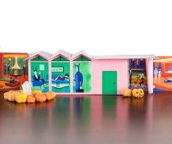 diy-halloween-mid-century-modern-putz-houses-featuring-shag