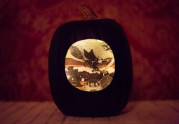 diy-halloween-pumpkin-diorama-03