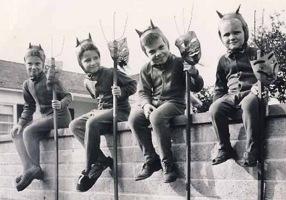 halloween-costumes-69