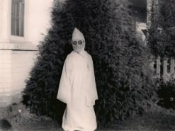 halloween-costumes22