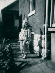 halloween-costumes3