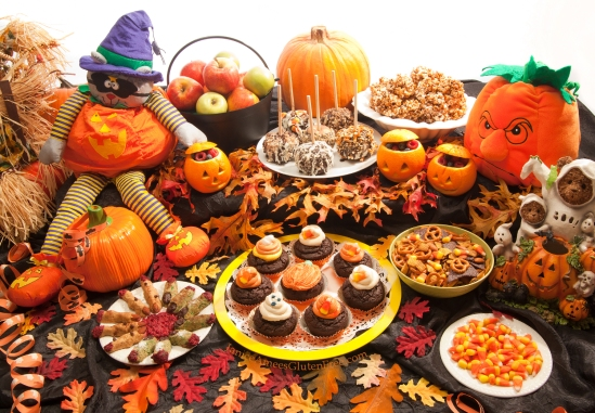 Halloween-Party-Recipes-Feautred-Image.jpg