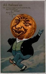 halloween-vintage-best-of-556-best-cards-halloween-vintage-2-images-on-pinterest-of-halloween-vintage