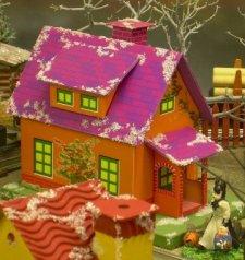 halloween_vine_house