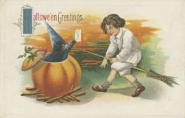 halloweencards22-1080x689
