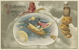 halloweencards23-1080x685