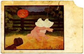 halloweencards34-1080x704