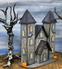 L-angle-Halloween-paper-house-13-1-1