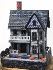 Miniature-Habitat-for-Humanity-Halloween-House--229x300