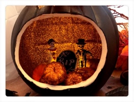 Pumpkin-Diorama-1a