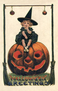 scary-creepy-vintage-halloween-greeting-cards-1-high