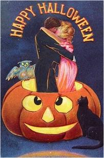 vintage-halloween-card22