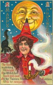 vintage-halloween-card27