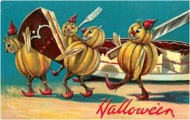 vintage-halloween-card28