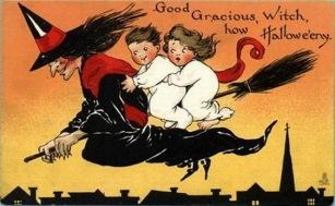 Vintage-Halloween-Cards-vintage-16379797-563-347