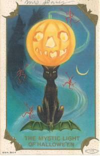 Vintage-Halloween-Cards-vintage-16380109-320-500