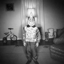 Vintage-halloween-costume