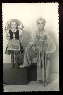 vintage-halloween-costumes-19