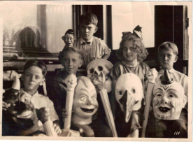 vintage-halloween-costumes-1930s-7