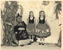 vintage-halloween-costumes-31