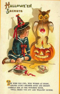 vintage-halloween-postcard-turn-of-the-century-10
