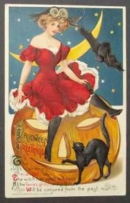 Winsch-witch-postcard-copy