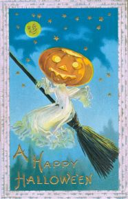 wp-content2Fuploads2F20142F102FHalloween-cards13.jpg2Foriginal