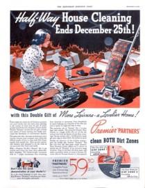 1939-premier-vacuum-copy1-400x518