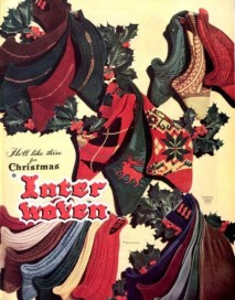 1948-m-interwoven-socks-copy1-400x511