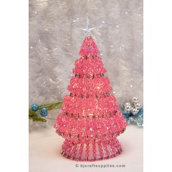 23521-full_beaded-christmas-tree-kits-beaded-safety-pin-christmas-tree