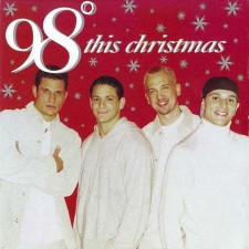 98-degrees_this-christmas